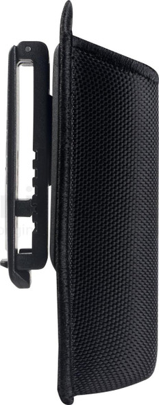 ASP Duty Talon Scabbards 21""