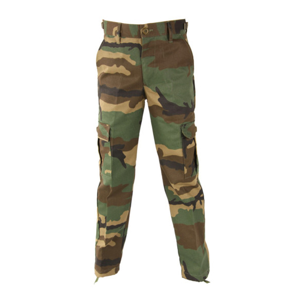 Propper 9500 Kids Fatigue 60/40 Cotton/Poly Pants