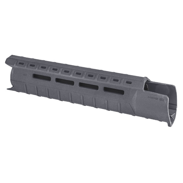 Magpul MOE SL AR15/M4 Hand Guards Mid-Length