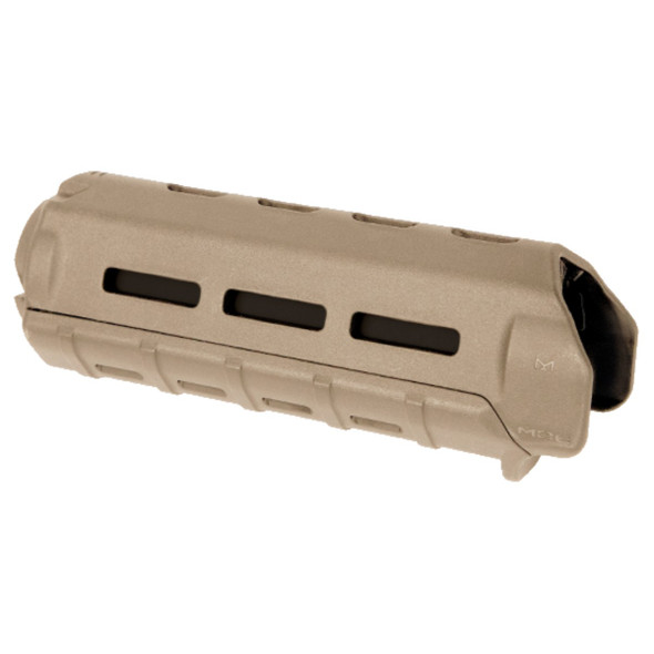 Magpul MOE M-LOK AR15/M4 Hand Guards Carbine Length