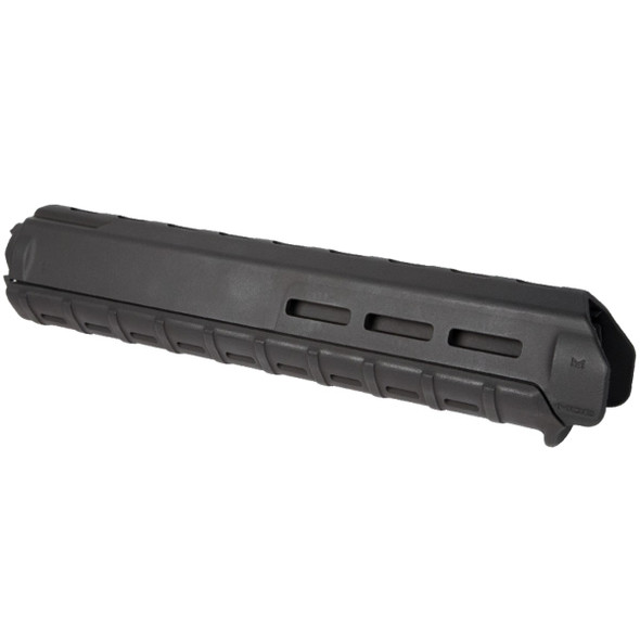 Magpul M-LOK AR15/M4 Hand Guards Rifle Length