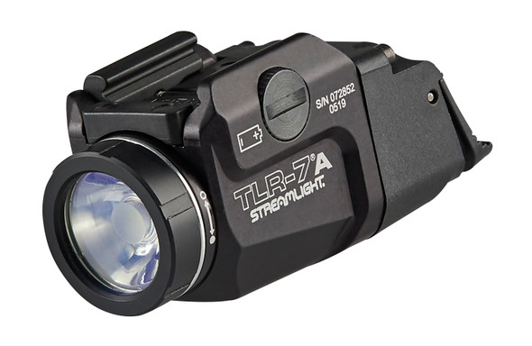Streamlight 69424 TLR-7A Gun Lights