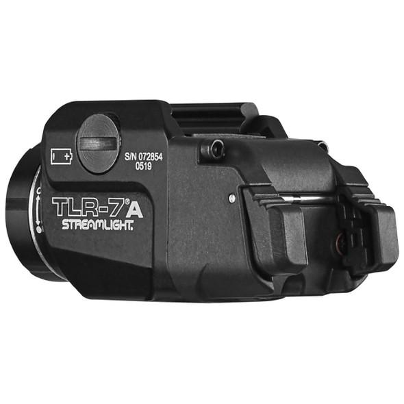 Streamlight 69424 TLR-7A Gun Lights