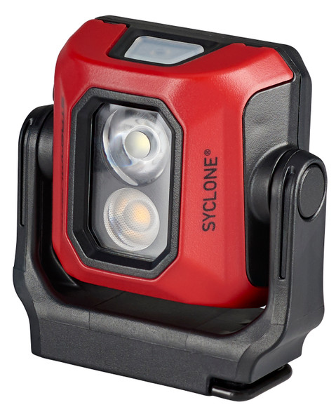Streamlight Syclone Compact Rechargeable LED Work Light