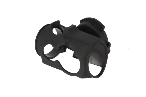 Tango Down IO Protective Cover for Aimpoint Micro T1/H1