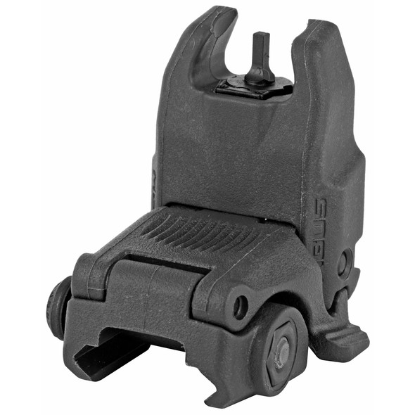 Magpul MBUS Front Sights Gray