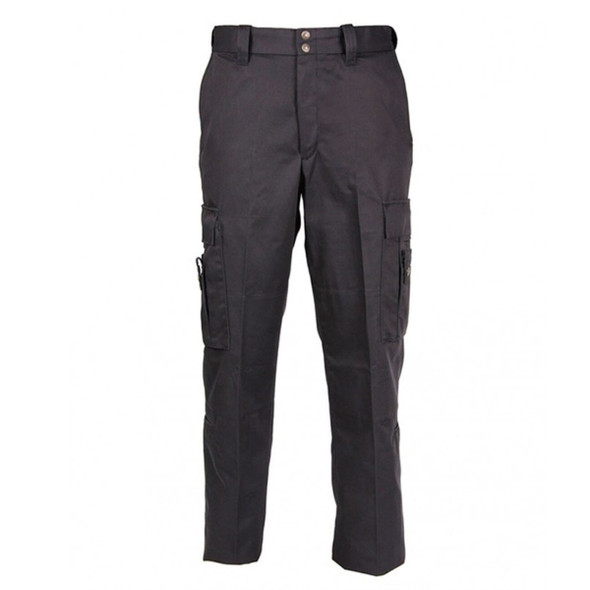 Propper F524514405 Women's Critical Edge EMS Pants, Dark Navy