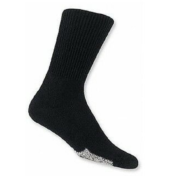 Thorlos CLT Casual Socks