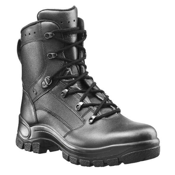 "Haix Airpower P7 High Winter Insulated 9"" Boots"