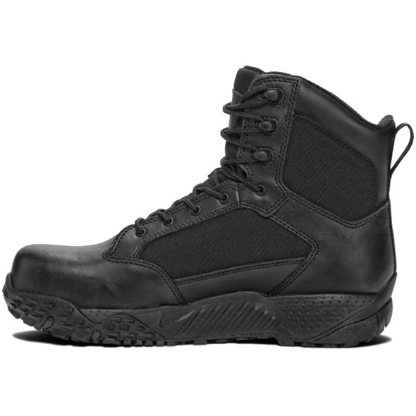 "Under Armour 1276375 Men's UA Stellar Protect Tactical 8"" Boots"