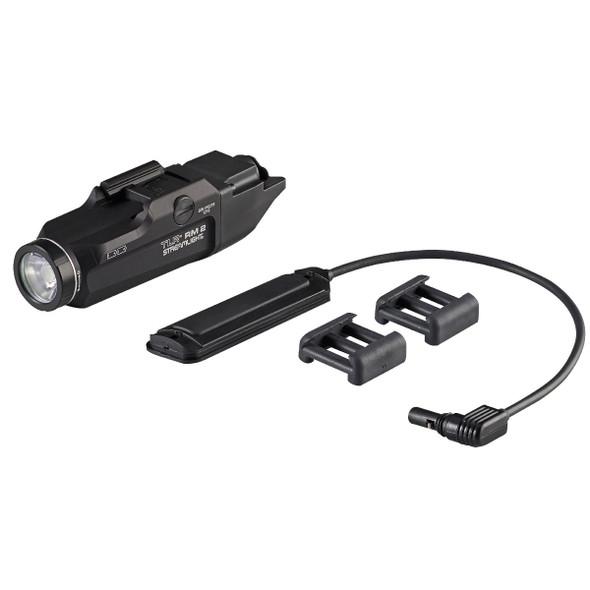Streamlight 69450 TLR RM2 Gun Lights w/Remote Switch
