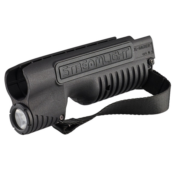 Streamlight TL-Racker Shotgun Forend Light Mossberg 590 Shockwave
