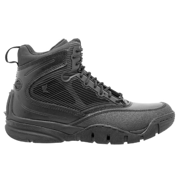 "Lalo Tactical Shadow Amphibian 5"" Boots"