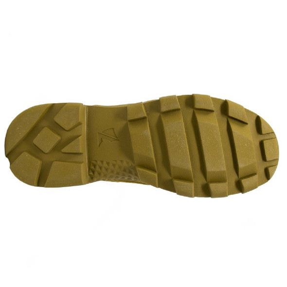 "Lalo Tactical Shadow 9"" Uniform Compliant Combat Boots"
