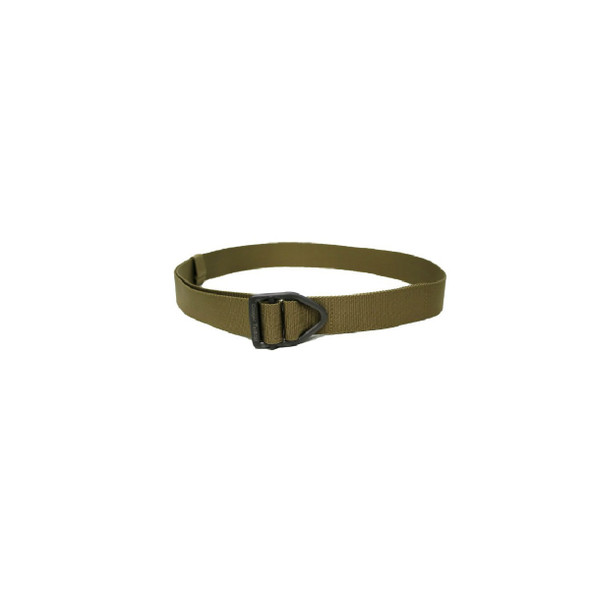 "Cougar Tactical CTA 1.75"" Belt"