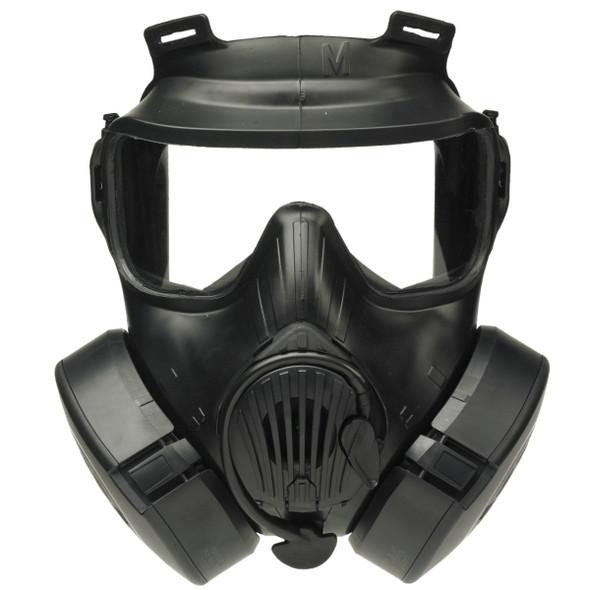 AVON FM50 Air Purifying Respirator System