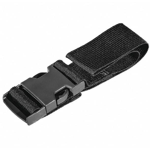 AVON Carrier Extension Strap Black