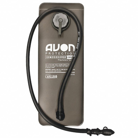AVON CBR H50i 3L Hydration Bladder