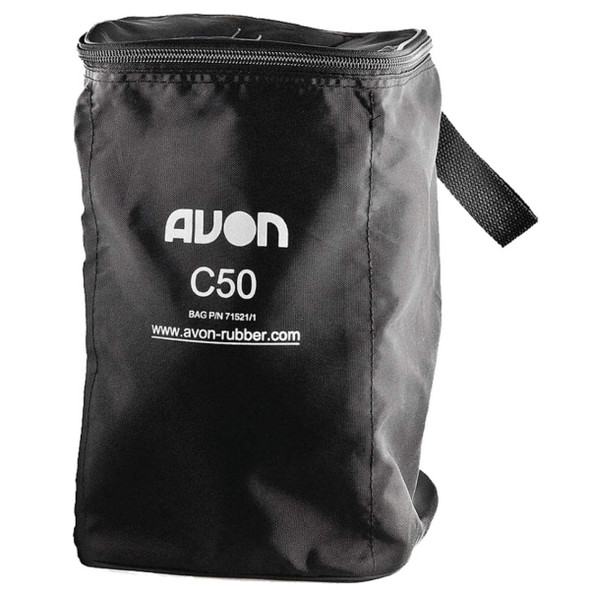 AVON APR Storage Bag for C50
