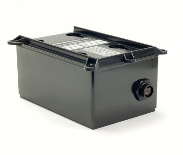 Maxa Beam Upgrade Kit for MBP-1207 Battery