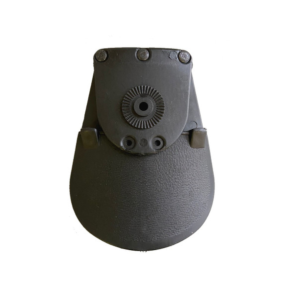 Fobus RB134 Roto Belt Attachment