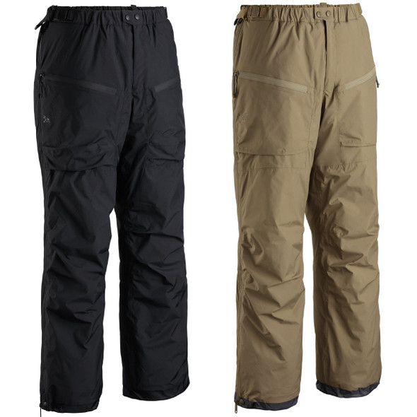 ArcTeryx Men's Cold WX LT Gen 2 Pants