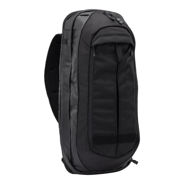 Vertx Commuter Sling XL 2.0 Black/Galaxy Black