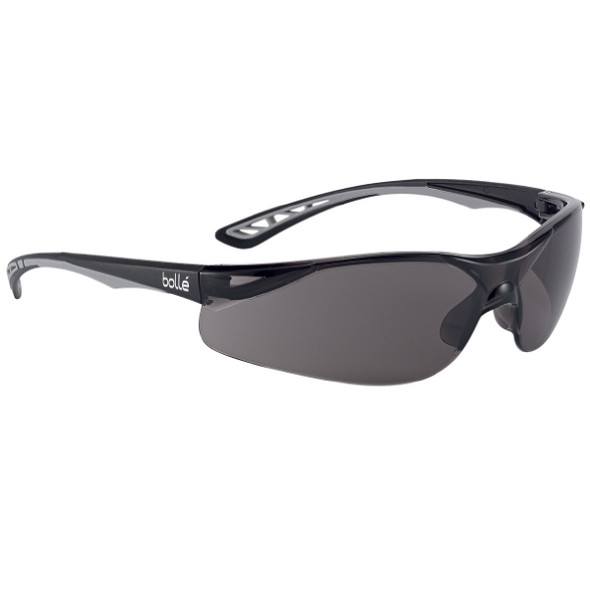Bolle ILUKA ILUPSF Safety Glasses