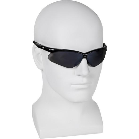 Nemesis Glasses