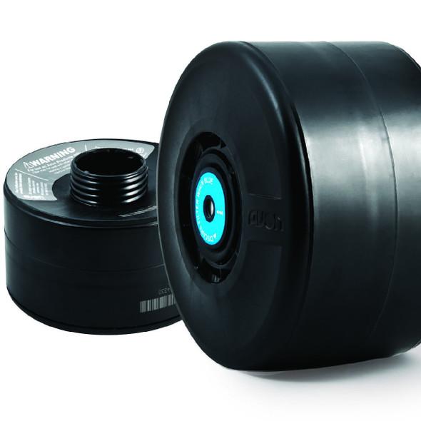 AVON MILCF50 CBRN Filter Canister