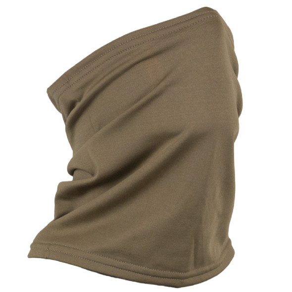 XGO Performance Neck Gaiter Anti-Odor & Anti-Microbial Protection