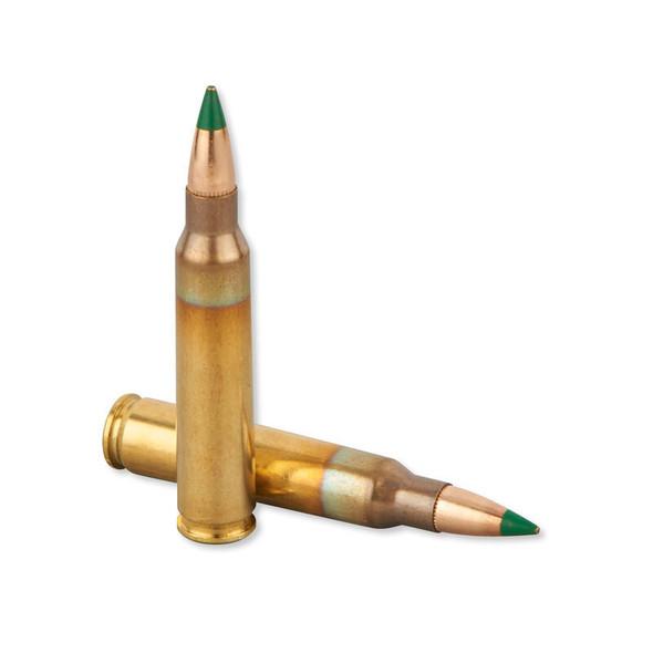 Winchester M855 5.56mm 62gr Green Tip  Ammunition 150rds