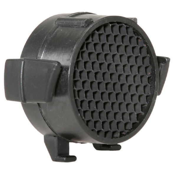Trijicon Tenebraex killFLASH Anti Reflection Device for ACOG 3.5x35