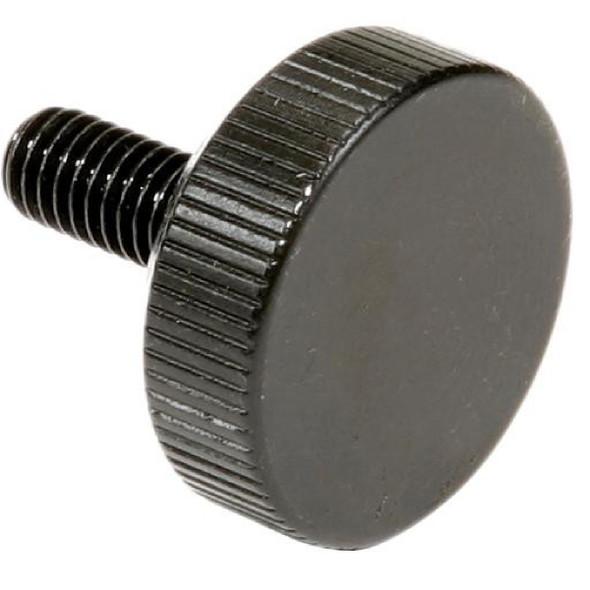 Trijicon ACOG Thumb Screw for M16/AR15