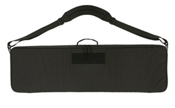 Grey Ghost Gear Rifle Case FREE SHIPPING