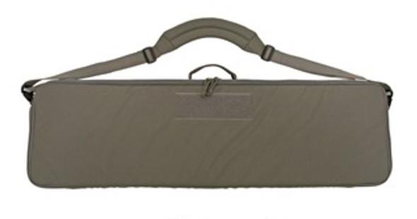 Grey Ghost Gear Rifle Case