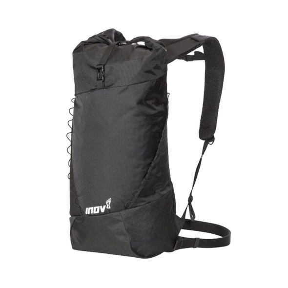 Inov8 All Terrain 15 Running Pack