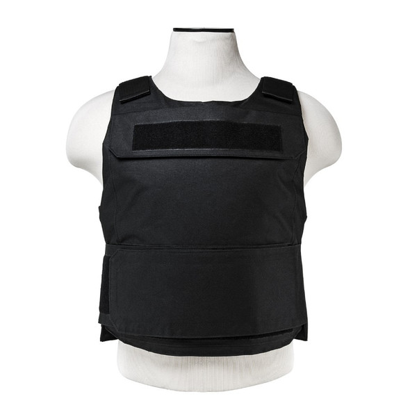 Battle Steel Discreet Plate Carrier
