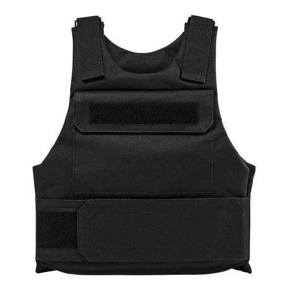 Battle Steel Discreet Plate Carriers
