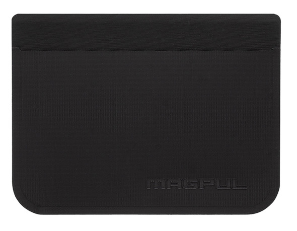 Magpul DAKA Everyday Folding Wallet Black