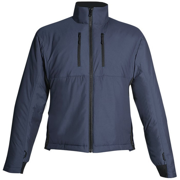 Flying Cross VAPORCORE Performance Loft Jackets