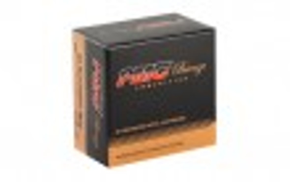 PMC Bronze 44 Rem Mag 180GR JHP Ammunition 25 Rounds