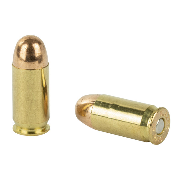 CCI 45ACP 230GR FMJ Ammunition 50 Rounds