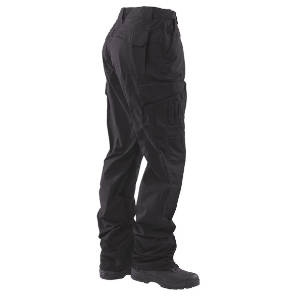 Tru-Spec 24/7 Series Men's EMS 65/35 Polyester Cotton Rip-Stop Pants