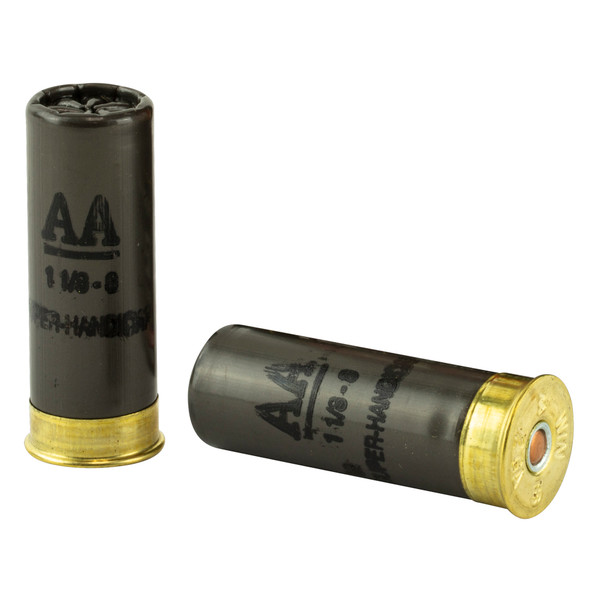 Winchester 12 Gauge 2.75 Shotshell Ammunition 25 Rounds