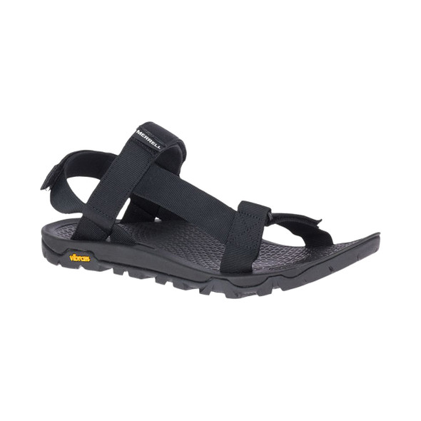 Merrell Men's Breakwater Strap Sandals