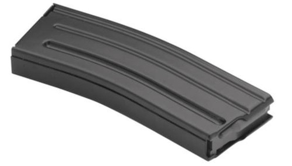 FNH SCAR 16S 5.56mm 30rd Steel Magazines