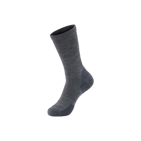 "Vertx Men's VaporCore 5"" Crew Socks"