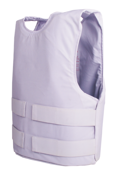 Longfri Level IIIA Concealable Ballistic Vests