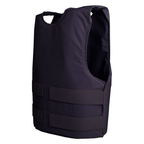 Longfri Level IIIA Concealable Armor